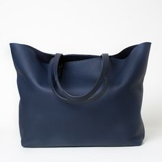 The Market - Bright Navy (Limited) – Everlane