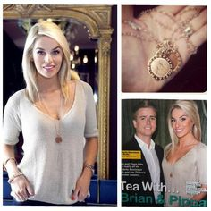 SPOTTED - Pippa O'Connor another fan of Mi Moneda Uk/Ireland pinned with Pinvolve Hair Color And Cut, Hair Colour, Bob Hairstyles, Vip, Hair Ideas, Ireland, Jewellery, Gallery, Stuff To Buy