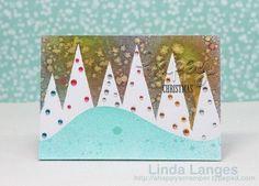 Linda Langes