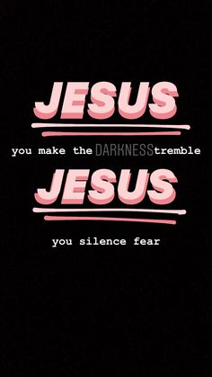Wallpaper quotes bible verses posts new Ideas Bible Verses Quotes, Jesus Quotes, Bible Scriptures, Faith Quotes, Wisdom Quotes, Pray Quotes, Jesus Bible, Christian Life, Christian Quotes