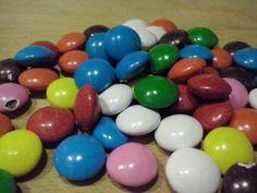 Dzieciaki- słodziaki, czyli o cukrze słów gorzkich kilka