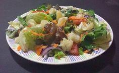 Salada5