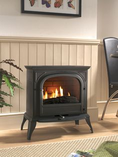 traditional freestanding valor fireplace valor fireplaces