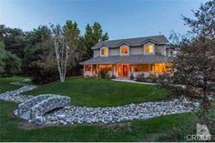 15519 SADDLEBACK RD, Canyon Country 91387 Price:  $2,698,000  Bath: 4 Garage: 3.5 Sq.Ft: 3,267 Year Built: 1987 Call Monica Bazan at 661-513-4728 to schedule a showing #Santaclaritahomes #santaclaritarealestate #LALuxuryhomes