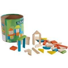 Table pique nique avec bac sable pour enfant enfants pinterest d co et tables - Castorama bac a sable ...