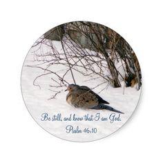 BIBLE STORIES ARE TRUE: DAILY SCRIPTURE(S) & PRAISE, 12/12/14, CHRISTMAS AIN'T YOU: IT'S ABOUT JESUS' SACRIFICE!