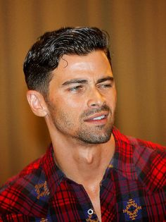 matt cohen hockey