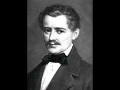 Johann Strauss, sr. - Täuberln, Walzer, op. 1