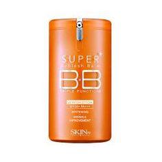 Skin79 Orange Super Plus Beblesh Balm