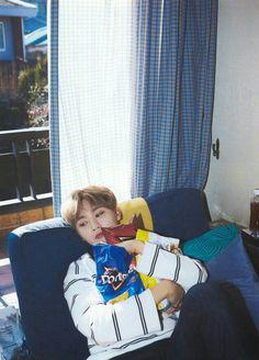 Un libro entero dedicado a Boo Seungkwan de Seventeen. Woozi, Jeonghan, Hip Hop, K Pop, Jeju, Vernon Chwe, Boo Seungkwan, Seventeen Debut, Seventeen Memes