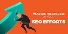 Few of the Vital Tasks to help in your SEO Efforts Big Time – Online Reputation Management (ORM) Services Companies India Reputation Management, Brand Management, Seo Professional, Walsall, Seo Company, Seo Tips, Big Time, Seo Services, Effort