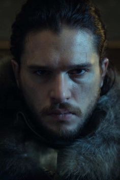 Here's the '90s Classic From Game of Thrones' Season 7 Trailer