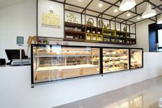 VISTA display cases JORDAO COOLING SYSTEMS® 2019