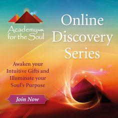 I'll be on the Discovery Series Telesummit with a free money #manifestation #healing. 3/29  5 pm PT 8 pm ET Signup here:  https://ke113.isrefer.com/go/TB/tarekbibi/?utm_content=buffer22408&utm_medium=social&utm_source=pinterest.com&utm_campaign=buffer