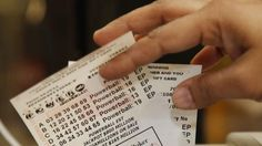 The winning ticket for Wednesday's Powerball drawing, worth an estimated $435.3 million, was sold in Indiana, the Hoosier Lottery confirmed Thursday morning.The ticket was sold at a Super Test gas station in Lafayette, located about an hour northwest of Indianapolis.It's the first time that the jackpot topped $400 million in nearly three months, and it's the seventh largest jackpot win in Powerball history.The numbers drawn Wednesday were 52, 10, 61, 28, and 13. The Powerball is 2...