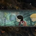 Song Of The Sea hd wallpaper