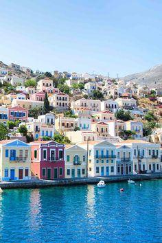 152 best greece travel ideas images in 2019 mykonos crete greece rh pinterest com
