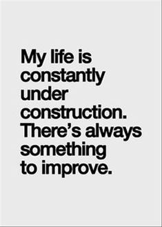 Bits of Truth. all quotes - Motivation - Inspriation - Success Words Quotes, Me Quotes, Motivational Quotes, Inspirational Quotes, Sayings, Daily Quotes, Wisdom Quotes, The Words, Great Quotes