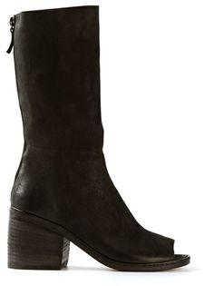 MARSÈLL Mid-Calf Boot