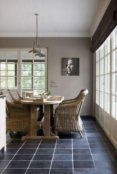 Bouwbedrijven en architecten landelijk klassiek | Architectuur interieurs | Fotoboeken | Portfolio | Monbi