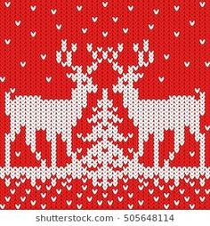 Super Knitting Charts Christmas Tree Ideas Super Knitting Charts Christmas Tree Ideas Always wanted to be able to knit, nevertheless unsure where to begi. Baby Knitting Patterns, Christmas Knitting Patterns, Knitting Charts, Knitted Christmas Decorations, Knitted Christmas Stockings, Christmas Tree Pattern, Christmas Ideas, Christmas Gifts, Mittens Pattern