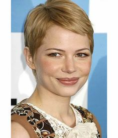 stylish haircuts for 10 stylish hairstyles for thin hair bobs 9739