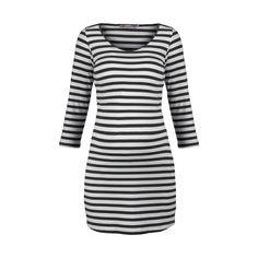4c802c4c6a269 #maternity-stripes. Lulibelle Maternity · Maternity Everyday Style
