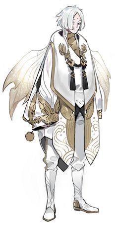 Crane Bianco- crew of the SS Amaterasu Fantasy Character Design, Character Creation, Character Design Inspiration, Character Concept, Character Art, Concept Art, Dnd Characters, Fantasy Characters, Female Characters