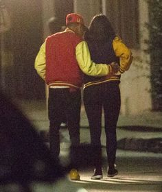 Kylie Jenner Photos - Kylie Jenner Visits Tyga on His Music Video Set - Zimbio