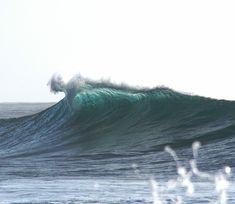 89dc012d77 SURF Y OLAS. FOTO POR HOLGER LINK EN UNSPLASH - SURFER RULE