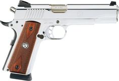 Ruger 1911, Cool Lock, 1911 Pistol, Types Of Knives, Glass Breaker, Safety Switch, Knife Handles, Fixed Blade Knife, Tactical Knives