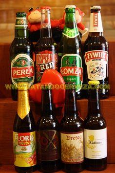Pack #cerveza 14 Febrero día de los enamorados, San Valentin