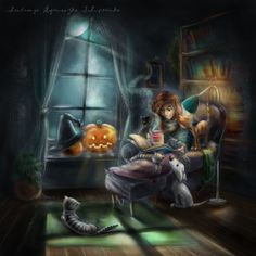 illustrated by Agnieszka Filipowska