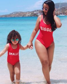 and baby goals (notitle) Mom Daughter Matching Outfits, Mommy And Me Outfits, Cute Outfits For Kids, Twin Outfits, Family Outfits, Mother Daughter Fashion, Beautiful Black Babies, Mom And Baby, Future Daughter