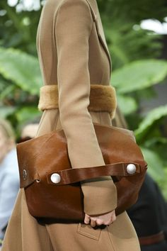 Bags on Pinterest | Backpacks, Leather Totes and Leather Bags