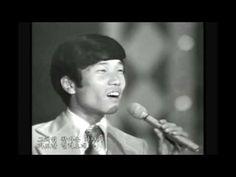 이수만 - 파도 (76년 10대가수 신인상) - YouTube
