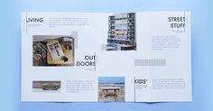Presentation Design Ideas, Simple design layout Catalogue Layout, 2d Design, Layout Design, Editorial Layout, Editorial Design, Higher Design, Japan Design, Resume Design, Presentation Design