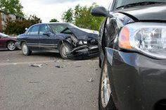 Car Accidents #auto #accident #lawyer #miami, #miami #car #accident #attorneys #with #over #43 #years #of #experience #representing #auto #accident #victims #and #their #families #in #south #florida. http://papua-new-guinea.nef2.com/car-accidents-auto-accident-lawyer-miami-miami-car-accident-attorneys-with-over-43-years-of-experience-representing-auto-accident-victims-and-their-families-in-south-florida/  Car Accidents Miami Car Accident Lawyers Every personal injury law firm has experience…