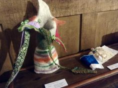 Exhibition Moulton Windmill Stoke On Trent, Cumbria, Windmill, Artist, Projects, Log Projects, Blue Prints, Artists