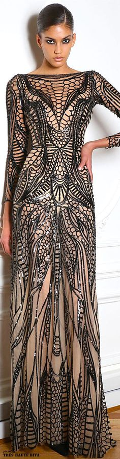 Pin by Siouxsannah Donovan on Dresses   Beautiful Womens Fashion