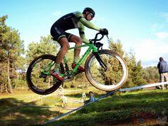 Empezamos....primer enlace del Hat-Trick de Luz en el Cx de este finde !!!!! http://valwindcycles.es/blog/27o-trofeo-concello-de-boiro-fotos-pirucho-pequeno 27º  Trofeo Concello de Boiro - Fotos Pirucho Pequeno