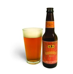 Image result for bell's octoberfest ratebeer