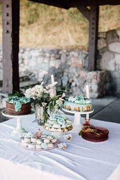 232 best vintage party ideas images in 2018 1950 american diner