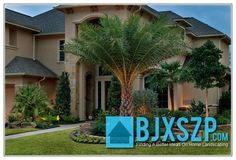 Great Home landscape trends read more on http://bjxszp.com/home-landscaping/home-landscape-trends/