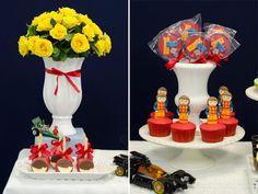 Festinha---Rubi-Comemorações---Batman-Lego-6