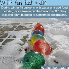 Gonna try this