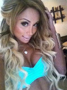 carolina lima tg verified transgender pinterest lima