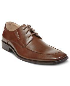 Madden Shoes, Klik Dress Shoes - Mens All Men's Shoes - Macy's $65