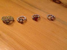 Diamond Earrings, Stud Earrings, Jewelry, Diamond Studs, Earrings, Jewlery, Jewels, Stud Earring, Jewerly
