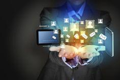 Collector2puntocero:      7 predicciones en marketing digital para el 2...